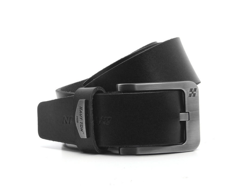 Product standard blzk016 black4