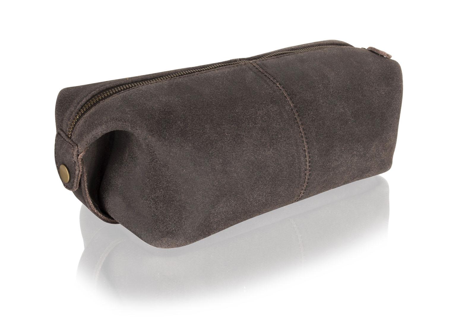 9addc10761 ... Bag Woodland 12.0
