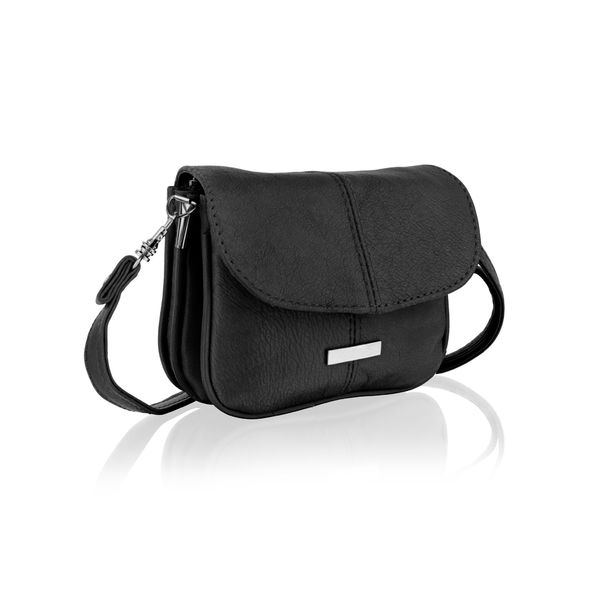 Square br3737 black preview