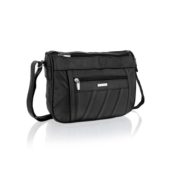 Square br3796 black preview
