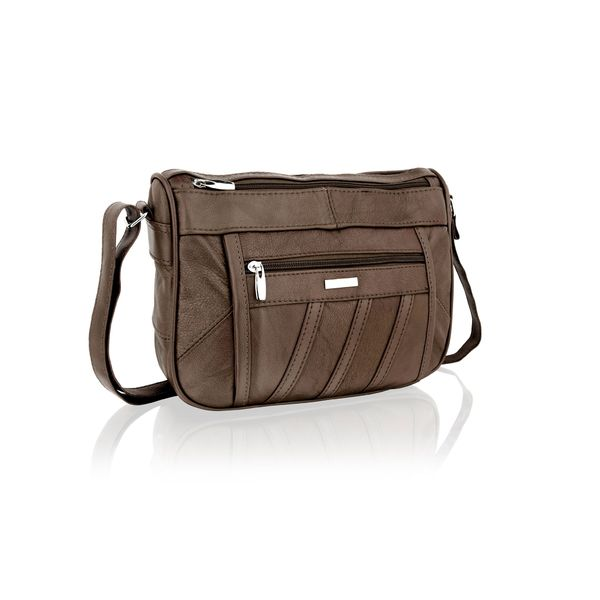 Square br3796 brown preview