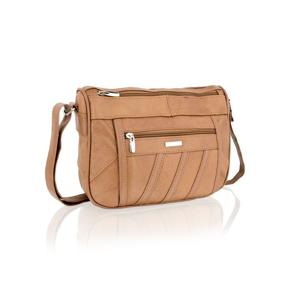 Square br3796 tan preview