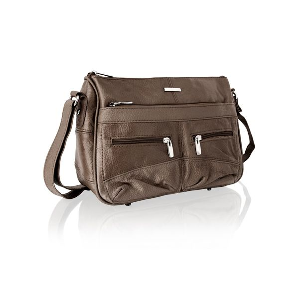 Square br3742 brown preview