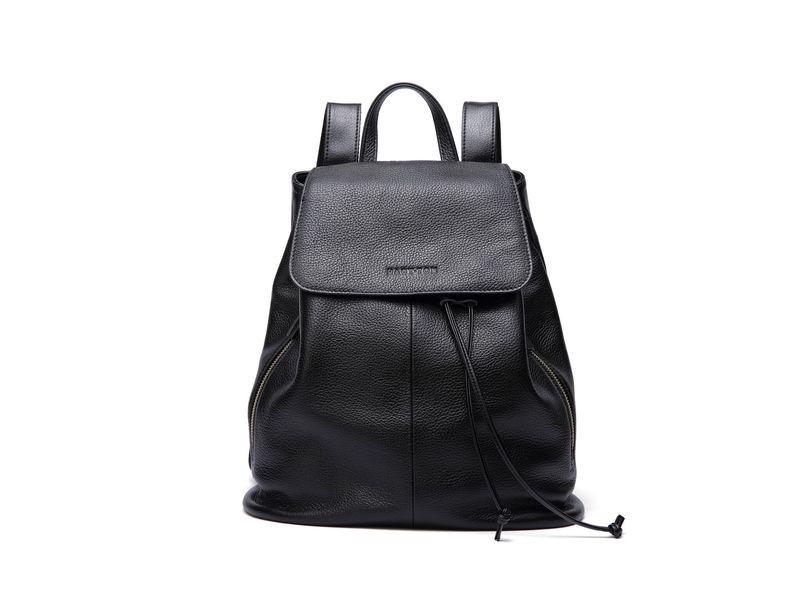 Product standard brndb159 black preview