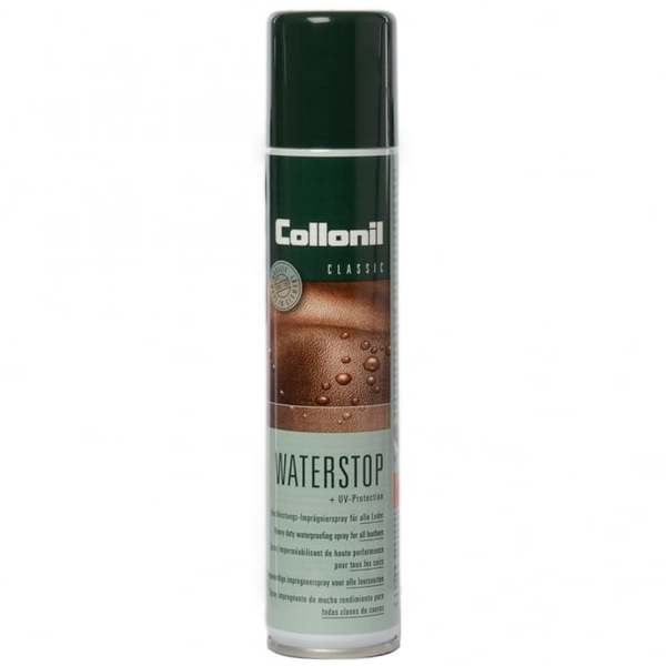 Square collonil waterstop waterproofing spray p231 1040 medium