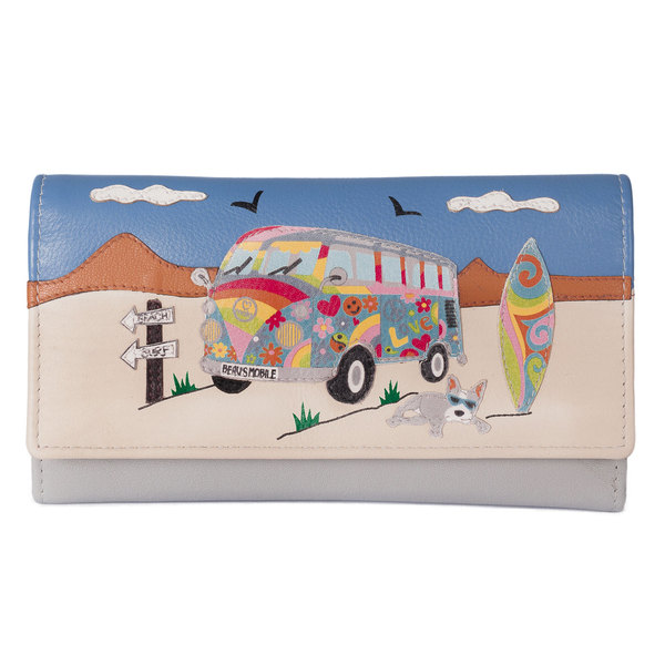 Square 3436 89 beaus bus tri fold purse rfid home 606 h7 xlarge