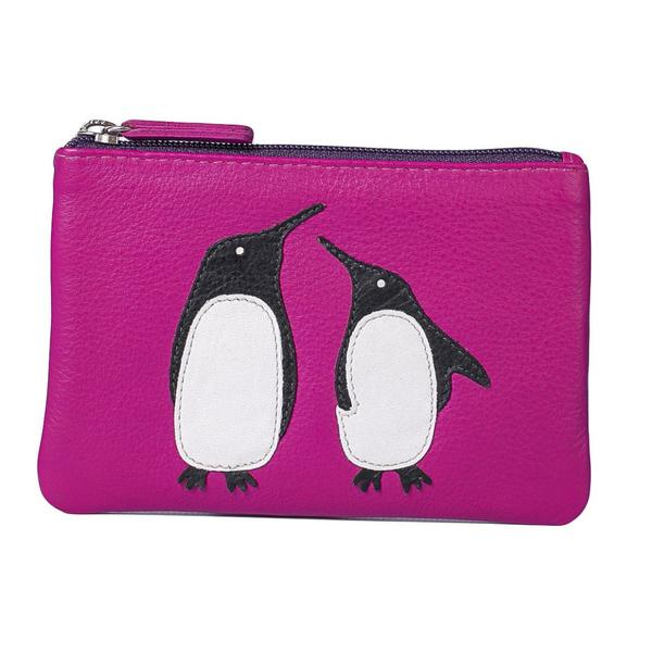 Square 458 11 pinky penguin purse home 417 r8 xlarge