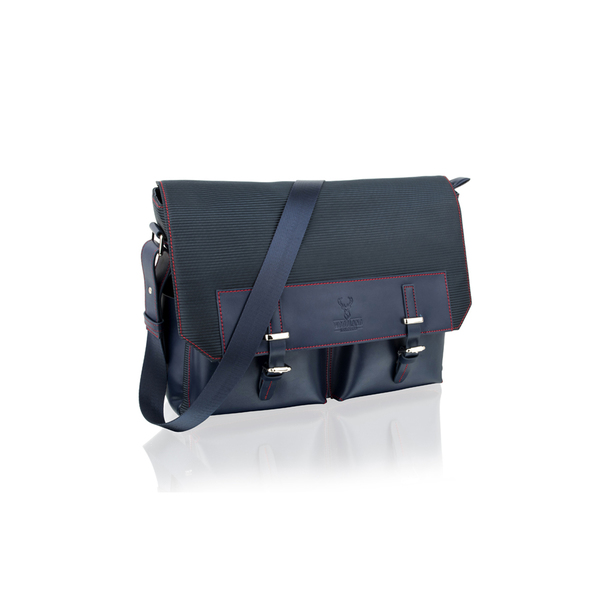 Square br1527r2 navy1