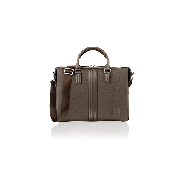 Square br1554 brown