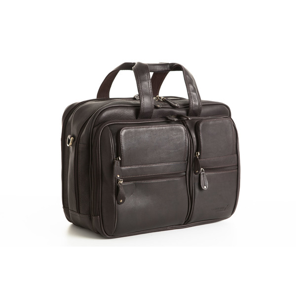 Square br487810 brown1