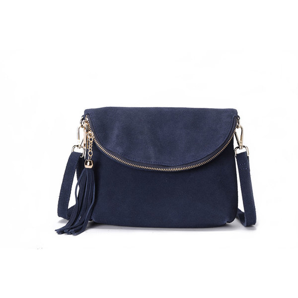 Square br1969 navy1