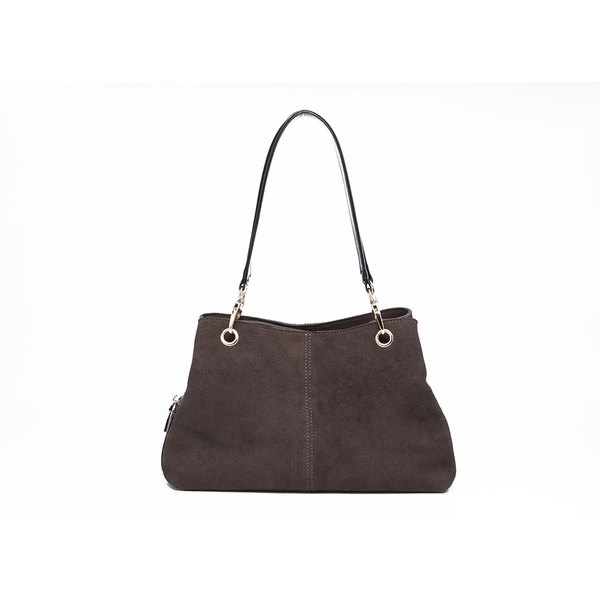 Square br1970 brown1