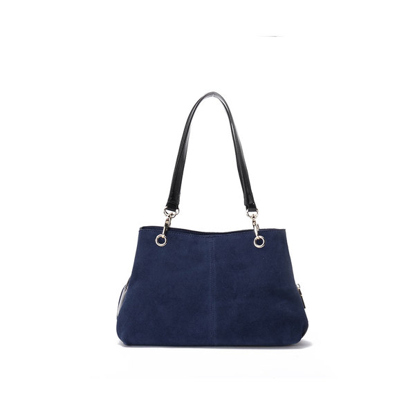 Square br1970 navy1