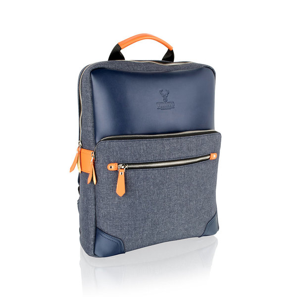 Square br3526 navy1 1