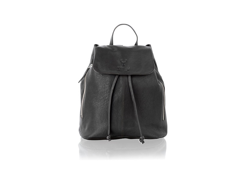 Product standard brndb159 black