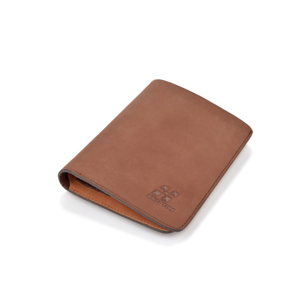 Square brqb70 brown