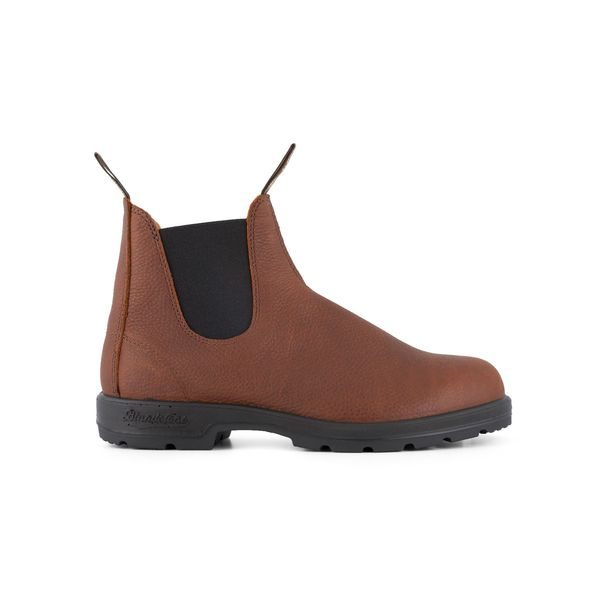 Square blundstone 1445 comfortseries grizzly brown 1 1 1