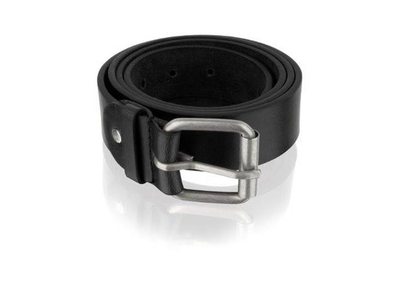 Product standard bl031 black
