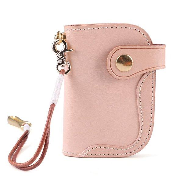 Square brk068 pink1