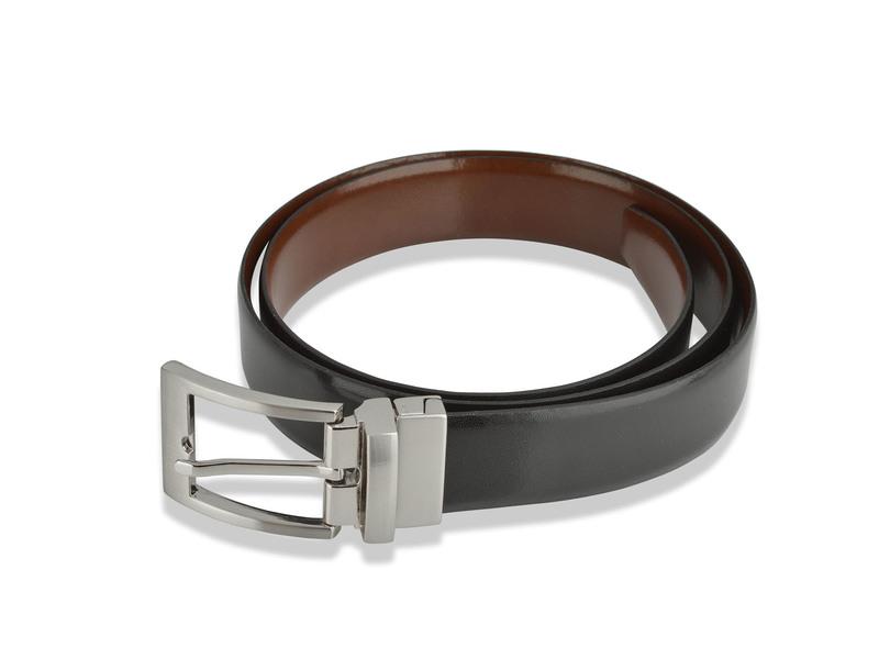 Product standard bl8004 black