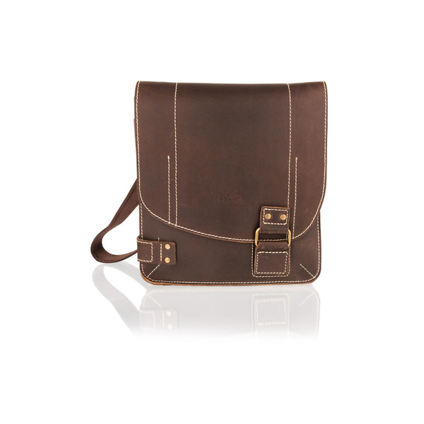 Square br92978 brown
