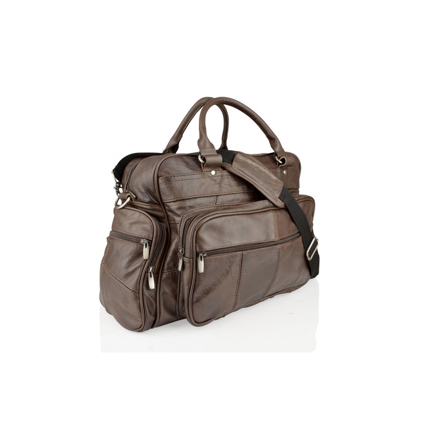 Square br3806 brown